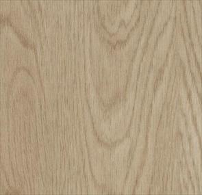 whitewash elegant oak,Forbo Vinyl Flooring - The Design Bridge