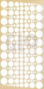 WPC Grill Board 12mm,GloPanels Fibre Cement Board - The Design Bridge