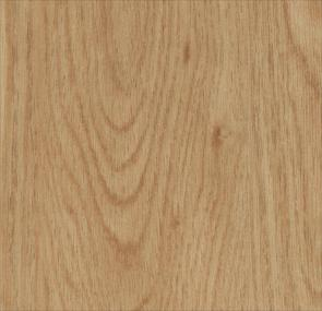 honey elegant oak,Forbo Vinyl Flooring - The Design Bridge
