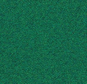 evergreen,Forbo Vinyl Flooring - The Design Bridge