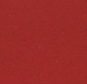ruby red,Forbo Vinyl Flooring - The Design Bridge