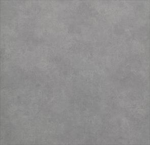 beton concrete,Forbo Vinyl Flooring - The Design Bridge