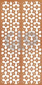 MDF Grill Board 8mm,GloPanels Fibre Cement Board - The Design Bridge