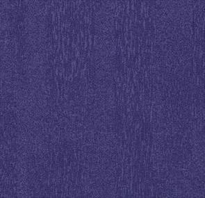 Penang purple,Forbo Vinyl Flooring - The Design Bridge