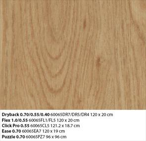 honey elegant oak,Forbo Vinyl Flooring - The Design Bridge