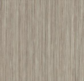 oyster seagrass,Forbo Vinyl Flooring - The Design Bridge