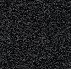 ink,Forbo Vinyl Flooring - The Design Bridge