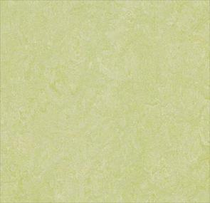 green wellness,Forbo Vinyl Flooring - The Design Bridge