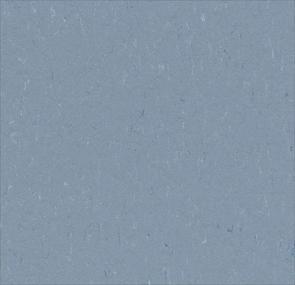 periwinkle,Forbo Vinyl Flooring - The Design Bridge