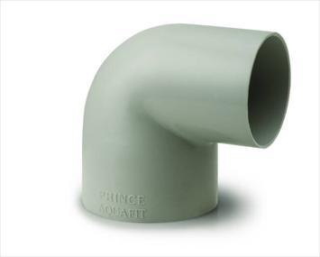 Reducing Elbow,Prince Pipe Plumbing System - The Design Bridge