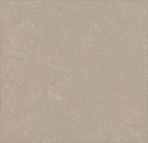 fossil,Forbo Vinyl Flooring - The Design Bridge