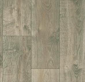 yellowstone,Forbo Vinyl Flooring - The Design Bridge