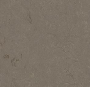 meteorite,Forbo Vinyl Flooring - The Design Bridge