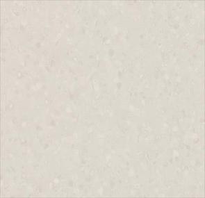 ivory,Forbo Vinyl Flooring - The Design Bridge