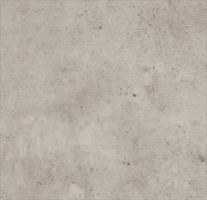 chalk,Forbo Vinyl Flooring - The Design Bridge