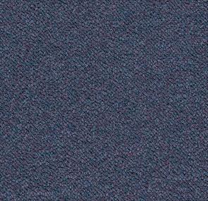 torrent,Forbo Vinyl Flooring - The Design Bridge