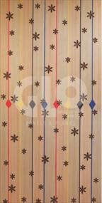 Recon Veneer Art,GloPanels Fibre Cement Board - The Design Bridge