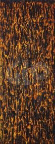 Tree Bark,GloPanels Fibre Cement Board - The Design Bridge