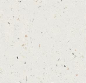 surestep star,Forbo Vinyl Flooring - The Design Bridge