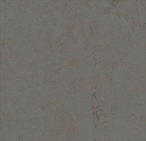 comet,Forbo Vinyl Flooring - The Design Bridge