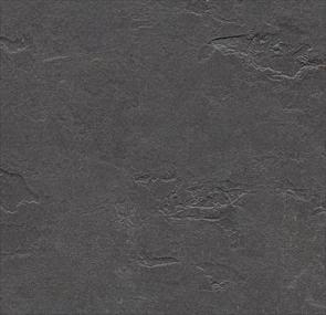 welsh slate,Forbo Vinyl Flooring - The Design Bridge