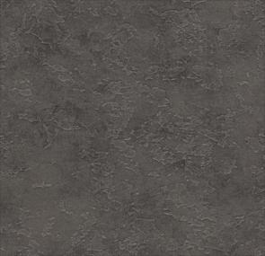 grey slate,Forbo Vinyl Flooring - The Design Bridge