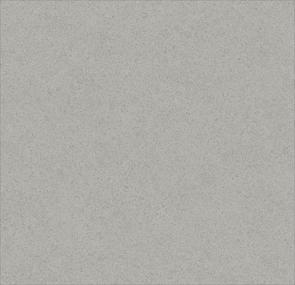 dove,Forbo Vinyl Flooring - The Design Bridge