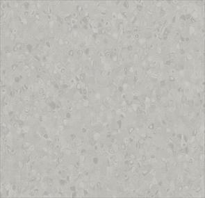 smog,Forbo Vinyl Flooring - The Design Bridge