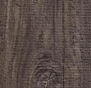 burned rough oak,Forbo Vinyl Flooring - The Design Bridge