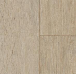 elaphant oak,Forbo Vinyl Flooring - The Design Bridge