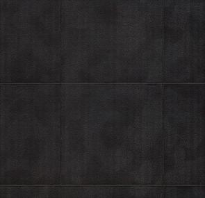 charcoal tile,Forbo Vinyl Flooring - The Design Bridge