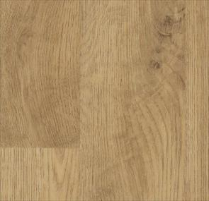natural oak,Forbo Vinyl Flooring - The Design Bridge