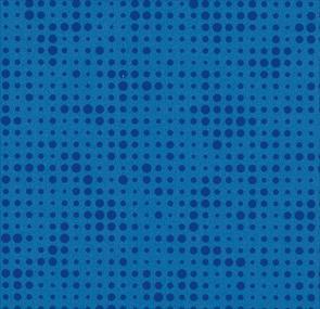 blue,Forbo Vinyl Flooring - The Design Bridge