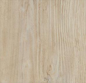 bleached rustic pine,Forbo Vinyl Flooring - The Design Bridge