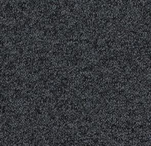 tuxedo,Forbo Vinyl Flooring - The Design Bridge