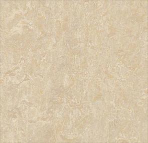 sand,Forbo Vinyl Flooring - The Design Bridge