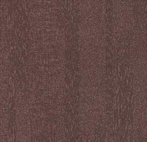 Penang dusk,Forbo Vinyl Flooring - The Design Bridge