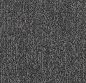 Canyon pumice,Forbo Vinyl Flooring - The Design Bridge