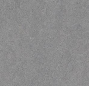 eternity,Forbo Vinyl Flooring - The Design Bridge