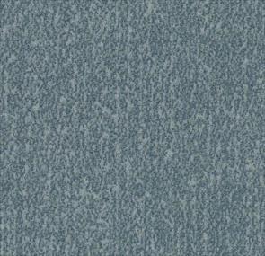 Canyon seafoam,Forbo Vinyl Flooring - The Design Bridge