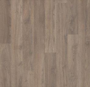 steamed oak,Forbo Vinyl Flooring - The Design Bridge