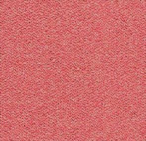 blossom,Forbo Vinyl Flooring - The Design Bridge