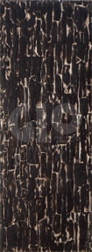 Stona Clad,GloPanels Fibre Cement Board - The Design Bridge
