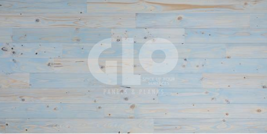Rusticwud,GloPanels Fibre Cement Board - The Design Bridge