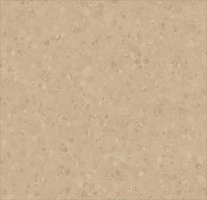 stone,Forbo Vinyl Flooring - The Design Bridge