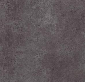 gravel concrete,Forbo Vinyl Flooring - The Design Bridge
