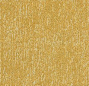 Canyon sulphur,Forbo Vinyl Flooring - The Design Bridge