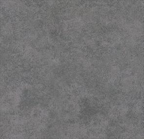 Calgary cement,Forbo Vinyl Flooring - The Design Bridge