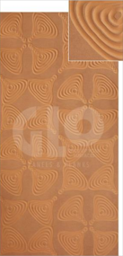 MDF Wave Board 12mm,GloPanels Fibre Cement Board - The Design Bridge