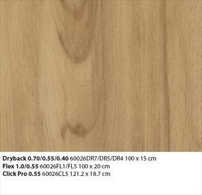 classic beech,Forbo Vinyl Flooring - The Design Bridge